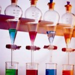 Food Additives to Avoid – Seriously