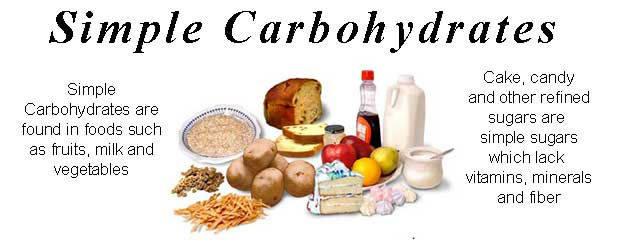 Are Carbohydrates Good For Dogs