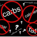 Fad Diets May Be Killing You!