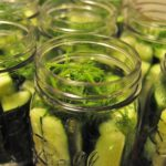 5 Other Blogs on Canning/Pickling