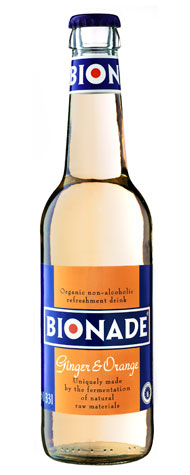 healthy-soda-bionade