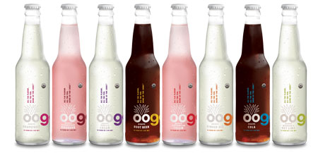 healthy-soda-oogave