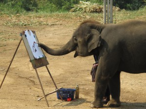 elephant-painting-itself1