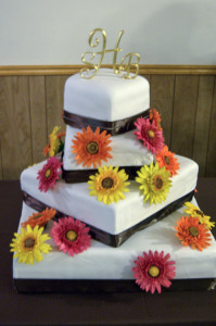 Brandon-Sherinda-wedding-cake