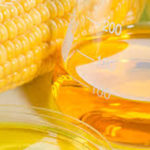 Is High-fructose Corn Syrup Mad Science? – Jughandle's Fat Farm