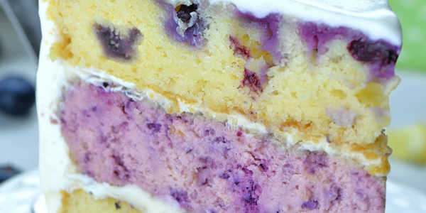 Lemon-Blueberry-Cheesecake-Cake (1)