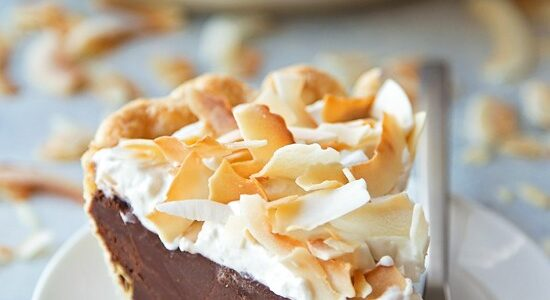 Chocolate-Coconut-Cream-Pie-5