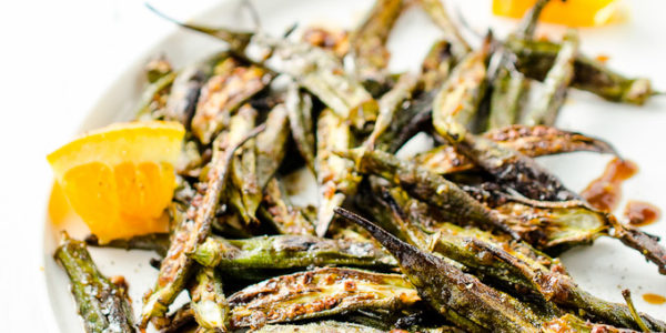 Orange-Balsamic-Roasted-Okra-680 (1)