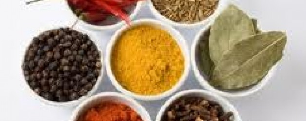 Pickling Spices – Contest