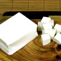 Tofu – How to Cook With It