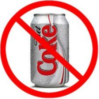 Diet Soda – Good or Bad?