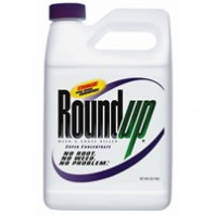 RoundUp Weed Killer – What Biotech Pesticides Are Doing to Our Bodies