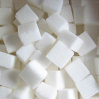 More about SUGAR