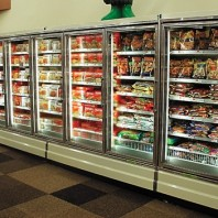 Freezer Items to Keep on Hand 1-5